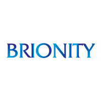 Brionity